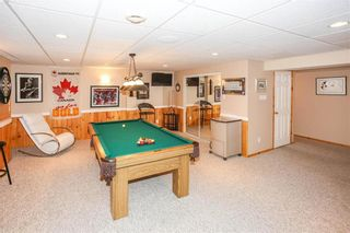 Photo 32: 15 Bloomer Crescent in Winnipeg: Charleswood Residential for sale (1G)  : MLS®# 202124693