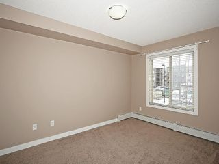 Photo 28: 2211 403 MACKENZIE Way SW: Airdrie Condo for sale : MLS®# C4115283