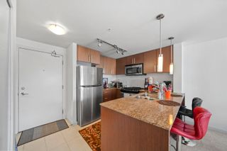 """Photo 3: 3501 9888 CAMERON Street in Burnaby: Sullivan Heights Condo for sale in """"Silhouette South"""" (Burnaby North)  : MLS®# R2624763"""
