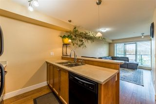 """Photo 13: 317 30525 CARDINAL Avenue in Abbotsford: Abbotsford West Condo for sale in """"Tamarind"""" : MLS®# R2520530"""