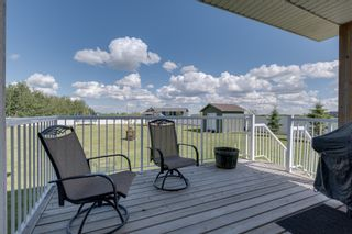 Photo 26: 101 Northview Crescent in : St. Albert House for sale (Rural Sturgeon County)