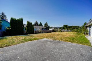 Photo 20: 22621 BROWN Avenue in Maple Ridge: East Central House for sale : MLS®# R2601756