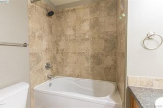 Photo 18: 101 7088 West Saanich Rd in BRENTWOOD BAY: CS Brentwood Bay Condo for sale (Central Saanich)  : MLS®# 801470