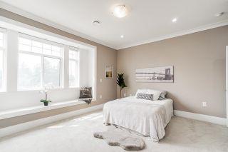 "Photo 21: 7972 110 Street in Delta: Nordel House for sale in ""Burnsview/Sunbury"" (N. Delta)  : MLS®# R2610097"