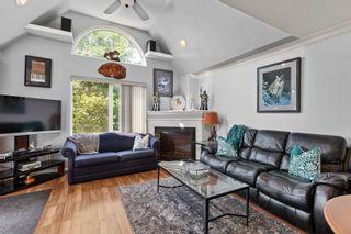 Photo 6: 312 10082 132 Street in Surrey: Whalley Condo for sale (North Surrey)  : MLS®# R2602707