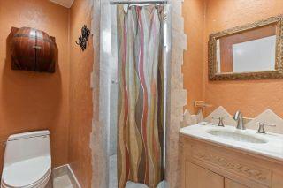 Photo 18: LA COSTA House for sale : 4 bedrooms : 3006 Segovia Way in Carlsbad