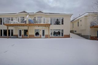 Photo 30: 14 Prominence View SW in Calgary: Patterson Semi Detached for sale : MLS®# A1075190