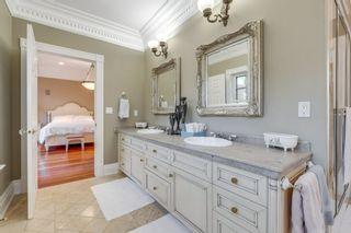 Photo 35: 11 Kandlewick Close: St. Albert House for sale : MLS®# E4250778