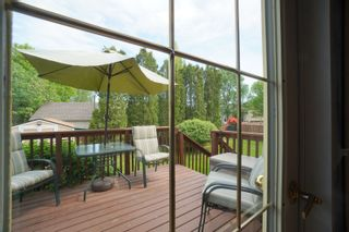 Photo 25: 104 Meighen Avenue in Portage la Prairie: House for sale : MLS®# 202114338