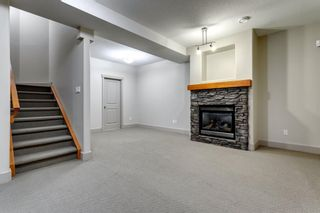 Photo 34: 2018 Patricia Landing SW in Calgary: Garrison Woods Row/Townhouse for sale : MLS®# A1066697