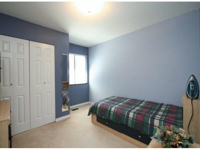 Photo 15: Photos: 11760 RIDGECREST DR in Delta: Sunshine Hills Woods House for sale (N. Delta)  : MLS®# F1421179