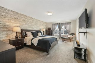 Photo 33: 59 Marquis Cove SE in Calgary: Mahogany Detached for sale : MLS®# A1087971