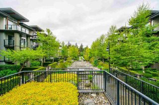 Photo 29: 308 7478 BYRNEPARK Walk in Burnaby: South Slope Condo for sale (Burnaby South)  : MLS®# R2578534