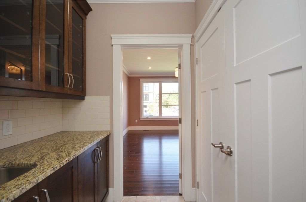 Photo 16: Photos: : Residential for sale