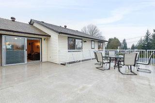 Photo 11: 20607 WESTFIELD Avenue in Maple Ridge: Southwest Maple Ridge House for sale : MLS®# R2541727