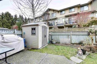 """Photo 8: 13 9540 PRINCE CHARLES Boulevard in Surrey: Queen Mary Park Surrey Townhouse for sale in """"Prince Charles Boulevard"""" : MLS®# R2538161"""