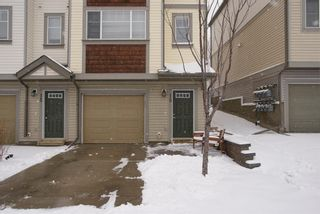 Photo 35: 19 COPPERPOND Close SE in Calgary: Copperfield Row/Townhouse for sale : MLS®# A1049083