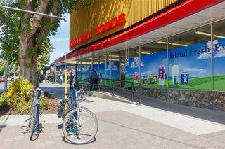 Photo 19: 302 1012 Pakington St in VICTORIA: Vi Fairfield West Condo for sale (Victoria)  : MLS®# 777772