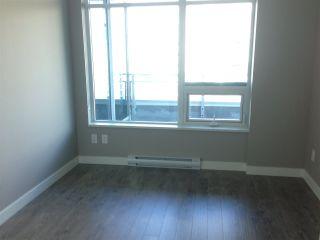 Photo 5: 1508 6188 NO. 3 ROAD in Richmond: Brighouse Condo for sale : MLS®# R2140048