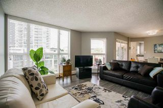 Photo 5: 505 612 FIFTH Avenue in New Westminster: Uptown NW Condo for sale : MLS®# R2590340