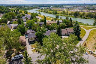 Main Photo: 1720 66 Avenue SE in Calgary: Ogden Detached for sale : MLS®# A1127300