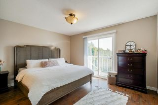 Photo 22: 1273 STEEPLE Drive in Coquitlam: Upper Eagle Ridge House for sale : MLS®# R2556495