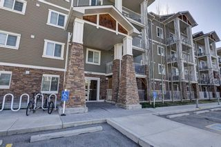 Photo 23: 402 406 Cranberry Park SE in Calgary: Cranston Apartment for sale : MLS®# A1093591