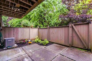 """Photo 20: 3011 CARINA Place in Burnaby: Simon Fraser Hills Townhouse for sale in """"SIMON FRASER HILLS"""" (Burnaby North)  : MLS®# R2174314"""