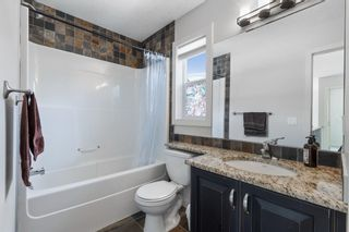 Photo 29: 24 Westmount Circle: Okotoks Detached for sale : MLS®# A1127374