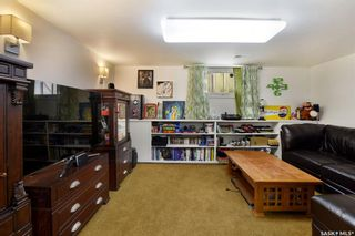 Photo 27: 3324 Angus Street in Regina: Lakeview RG Residential for sale : MLS®# SK808377