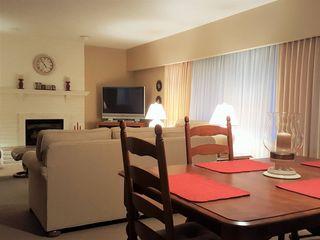Photo 3: 7918 117 Street in Delta: Scottsdale House for sale (N. Delta)  : MLS®# R2236878