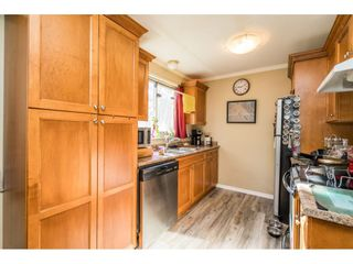 """Photo 14: 13 33900 MAYFAIR Avenue in Abbotsford: Central Abbotsford Townhouse for sale in """"Mayfair Gardens"""" : MLS®# R2563828"""
