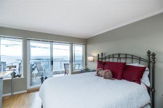 "Photo 12: 102 15129 MARINE Drive: White Rock Condo for sale in ""SAN JUAN TERRACE"" (South Surrey White Rock)  : MLS®# R2431865"