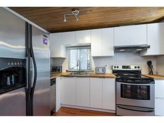 """Photo 10: 71 7790 KING GEORGE Boulevard in Surrey: East Newton Manufactured Home for sale in """"CRISPEN BAY"""" : MLS®# R2615871"""