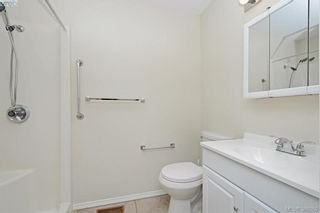 Photo 14: 24 Eagle Lane in VICTORIA: VR Glentana Manufactured Home for sale (View Royal)  : MLS®# 775804