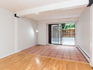 """Photo 16: 104 1535 W NELSON Street in Vancouver: West End VW Condo for sale in """"The Admiral"""" (Vancouver West)  : MLS®# R2482296"""