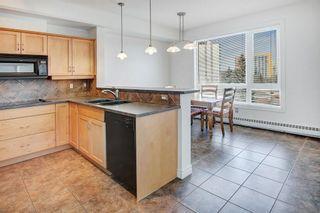 Photo 12: 432 3111 34 AV NW in Calgary: Varsity Apartment for sale : MLS®# C4288663