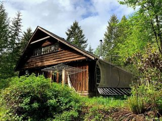 Photo 4: 2993 Robinson Rd in SOOKE: Sk Otter Point House for sale (Sooke)  : MLS®# 814849