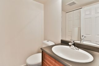 "Photo 9: 304 7471 BLUNDELL Road in Richmond: Brighouse South Condo for sale in ""CANTERBURY COURT"" : MLS®# R2263794"