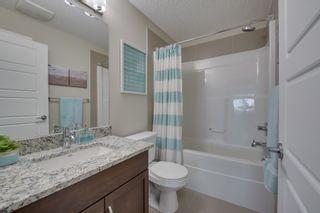 Photo 30: 320 1004 Rosenthal Boulevard: Edmonton Condo for sale : MLS®# E4141285