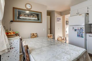 Photo 11: 6912 15 Avenue SE in Calgary: Applewood Park Detached for sale : MLS®# A1068725