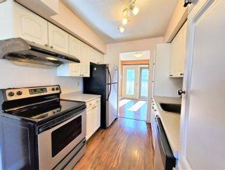 Photo 13: 269 GRANDIN Village: St. Albert Townhouse for sale : MLS®# E4259471
