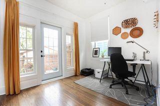 Photo 16: 154 Glenwood Crescent in Winnipeg: Glenelm Residential for sale (3C)  : MLS®# 202122088