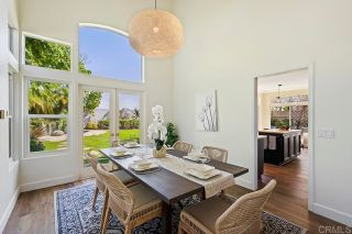 Photo 13: House for sale : 4 bedrooms : 568 Crest Drive in Encinitas