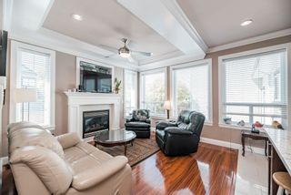 """Photo 9: 19472 71 Avenue in Surrey: Clayton House for sale in """"Clayton Heights"""" (Cloverdale)  : MLS®# R2593550"""