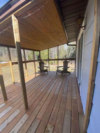 Photo 18: 157 Davis Drive in Beaver Bank: 26-Beaverbank, Upper Sackville Residential for sale (Halifax-Dartmouth)  : MLS®# 202106166