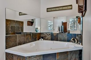 Photo 13: 201 Rot.AB 1151 Sidney Street: Canmore Apartment for sale : MLS®# A1131412