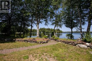 Photo 26: 27 CROOKED LAKE Road in Camperdown: House for sale : MLS®# 202124053