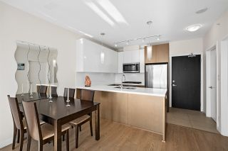 """Photo 6: 1207 271 FRANCIS Way in New Westminster: Fraserview NW Condo for sale in """"PARKSIDE TOWER"""" : MLS®# R2507810"""