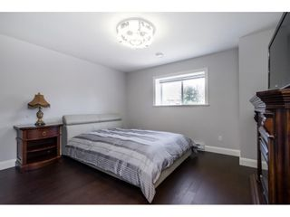 Photo 24: 2433 138 Street in Surrey: Elgin Chantrell House for sale (South Surrey White Rock)  : MLS®# R2607253